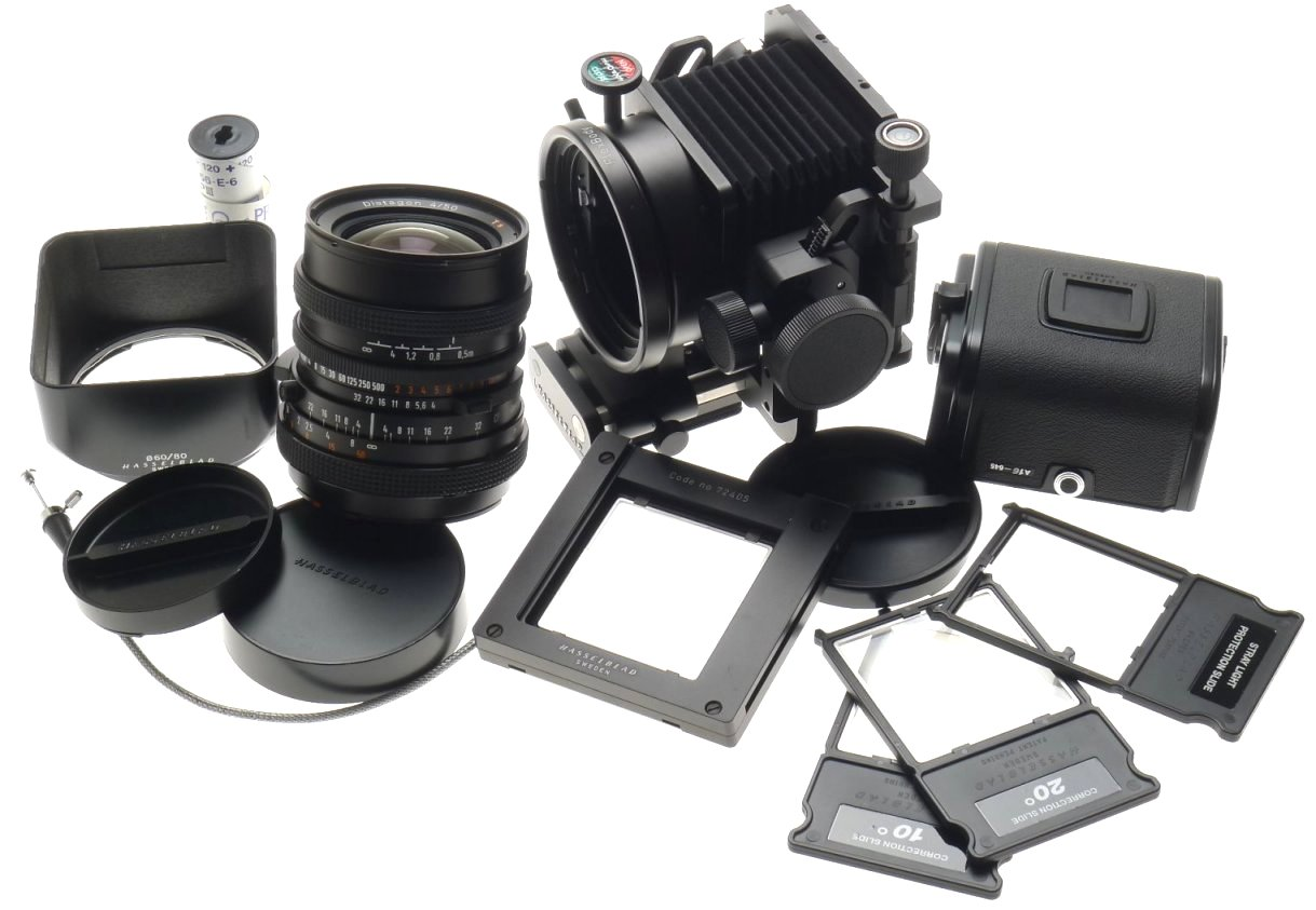 hasselblad-flex-body-kit