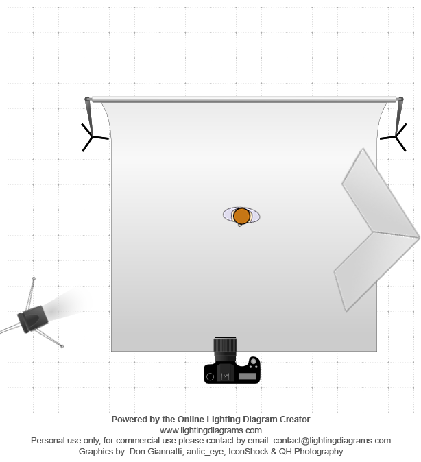 lighting-diagram-1479521215